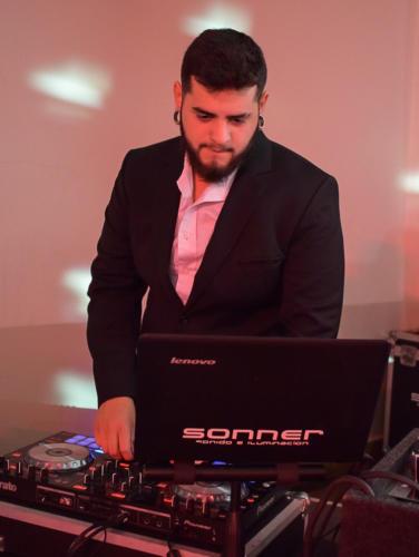 Dorian Vasquez 1
